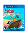 Adventure Time Pirates Ps4